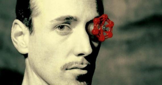 Valve: No Steam Box Any Time Soon