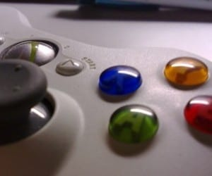 Xbox 360 Factory Restore Leaves Credit Card Info