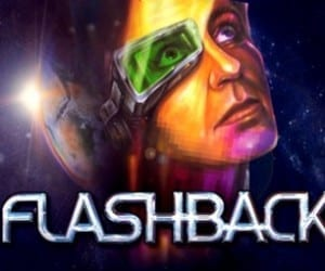 Flashback Trojan Infects Over 500k Macs