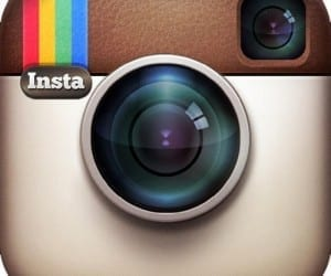 Instagram for Android Gets 1 Million Downloads in 24 Hours