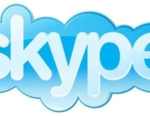 Skype Coming to Xbox Live