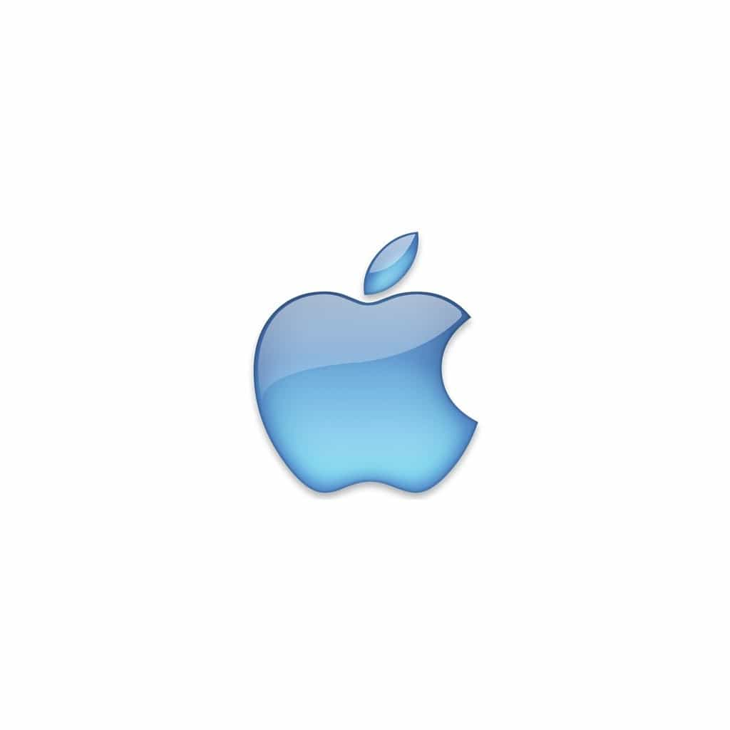 Apple Jumps From 35th to 17th Largest Corporation According to Fortune