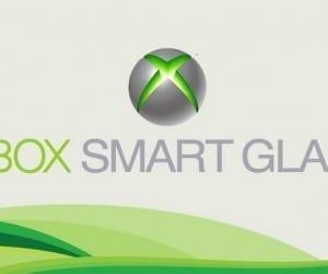 Microsoft Unveils Xbox SmartGlass at E3 2012