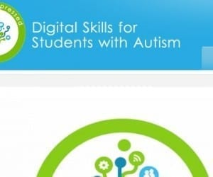 Autism Expressed Teaching Autistic Kids to Use the Internet