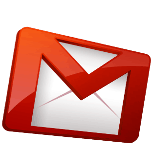 Google Finally Gets Gmail in Germany