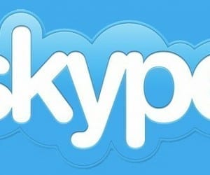 Skype Bug Sends Your Messages to the Wrong Contacts