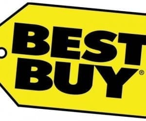 Best Buy's College Innovator Fund Looking for Ideas