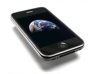 Verizon CFO Leaks Possible New Nexus or iPhone Release