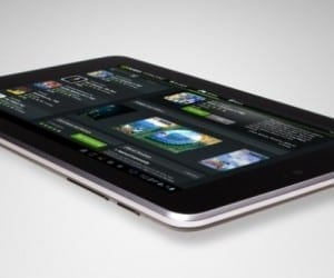 Google Nexus 7 Tablet Selling Out Everywhere
