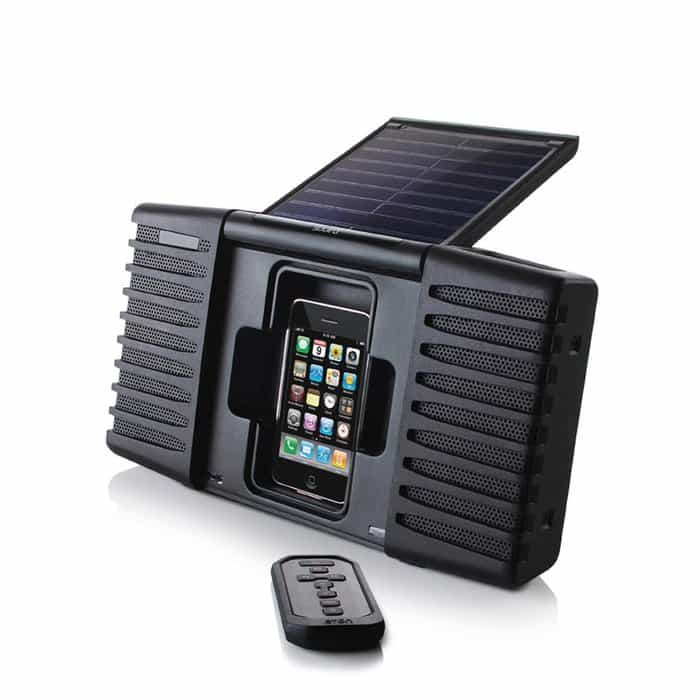 MEGATech Showcase: More Essential Gadgets for Outdoor Techies