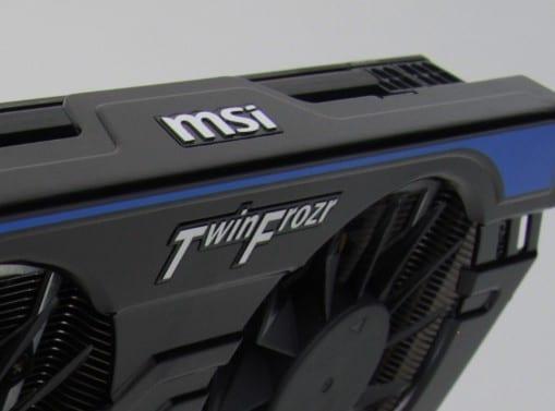 The News: GTX 660 Ti Edition