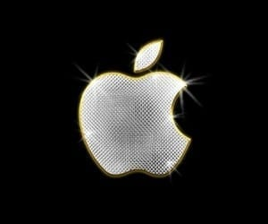 Apple Now Most Valuable Company Ever