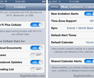 "What Is ""Wi-Fi Plus Cellular"" in Apple iOS 6?"
