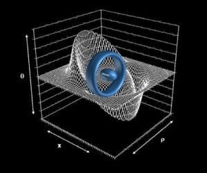"""Warp Drive - Scientists Think They Can Actually """"Make it So""""!"""