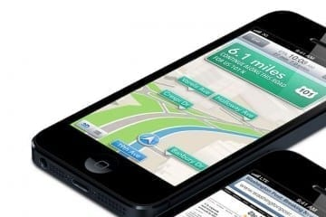 MEGATech Guide - Making Sense of the Apple iPhone 5