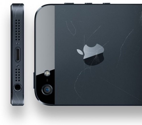 MEGATech Guide to the Problems and Issues with the iPhone 5