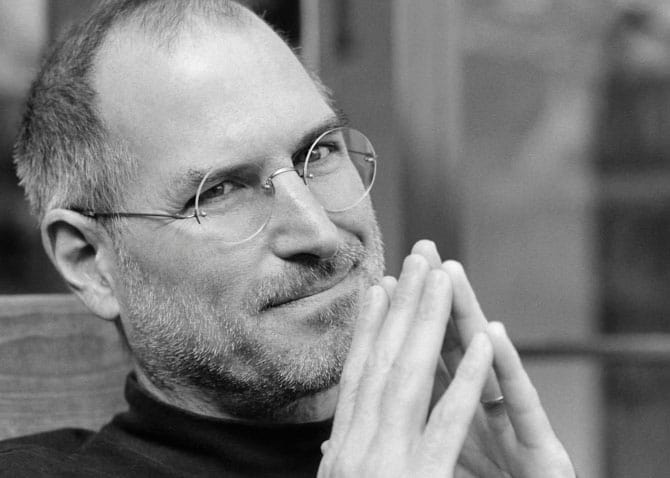 MEGATech Biz - An Apple Without Steve Jobs, One Year Later