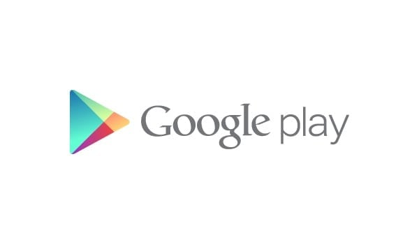 Google Play Library Catches up to iOS App Store