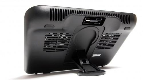 MEGATech Reviews: Cooler Master NotePal ERGO 360 Notebook Cooling Stand