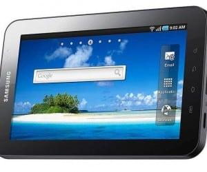 Apple Loses Tablet Design Appeal in UK