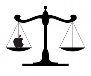 Apple Loses iPhone Trademark Suit in Mexico