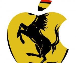 Apple SVP Eddie Cue Joins Ferrari's Board of Directors