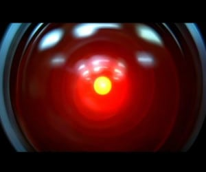 Cambrige to Host Center For Analyzing Threat of Artificial Intelligence