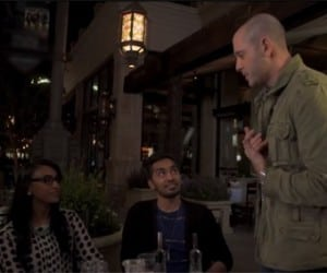 "Microsoft's Ben ""The PC Guy"" Rudolph is a Windows Phone 8 Evangelist"