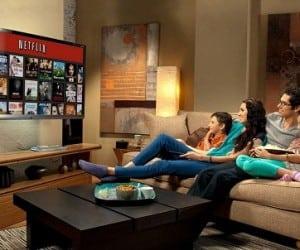 How Netflix Distributes Their Content via Cloud Management - Part 1