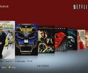 How Netflix Distributes Their Content Via Cloud Management - Part 2