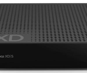 Microsoft Planning Affordable Media Streaming Box