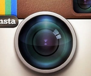 Instagram Won't Actually Sell Your Photos