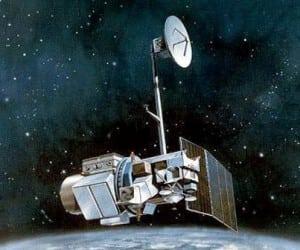 Landsat 5 Being Shut Down After Almost Three Decades of Vigiliance