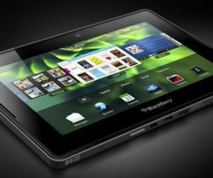 The Hottest Tablets for Christmas