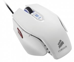 CES 2013: Corsair Is Back with a Vengeance