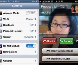 Apple's Do Not Disturb Not Working