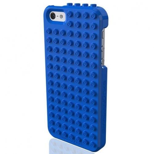 CES 2013 - Smallworks iPhone 5 Brickcase