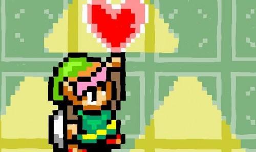 valentines-day (1)