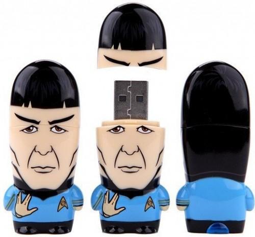 Amazon.com-16GB-Mr.-Spock-MIMOBOT-USB-Flash-Drive-MAIN