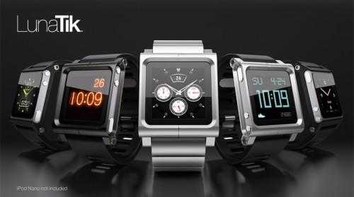 iwatch02