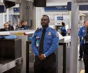 TSA to Allow Pocketknives, Golf Clubs, etc on Flights