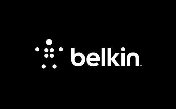 Belkin's Acquisition of Linksys Complete