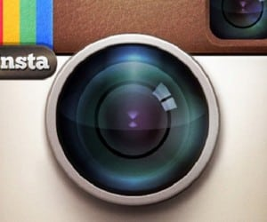 Windows Phone 8 Finally Getting Instagram (But Only for Nokia Lumia Devices)