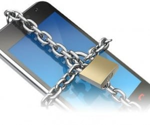 How to Beef Up Your Mobile Device Security