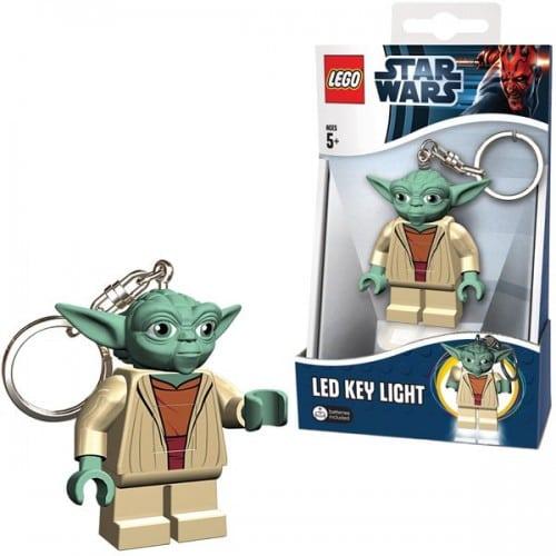 LEGO-Star-Wars-Yoda-LED-Key-Light