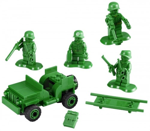 LEGO-Toy-Story-Army-Men