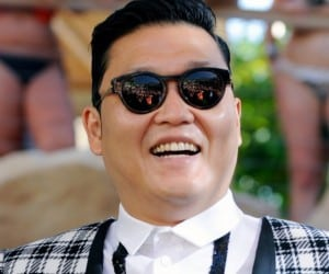 "PSY's ""Gentlemen"" Music Video Hits Over 67 Million Views"