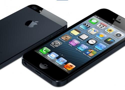 MEGATech Rumour - Apple Returns 5M Defective iPhones to Foxconn