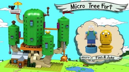 lego-adventure-time-concept-by-jazlecraz-4
