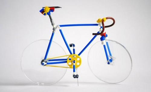 lego-bicycle-1